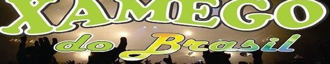 XAMEGO DO BRASIL