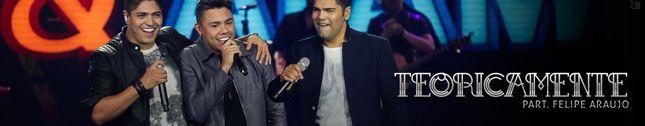 Jonathan & Adam