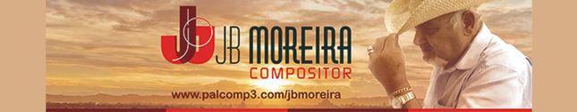 JB Moreira