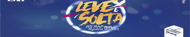 R5 Rap