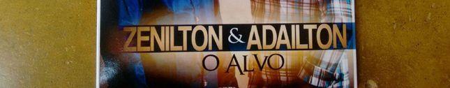 ZENILTON & ADAILTON