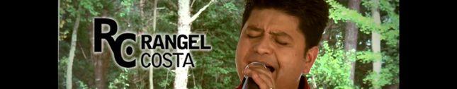 Rangel Costa