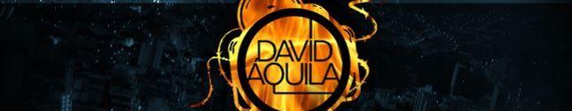 DAVID ÁQUILA