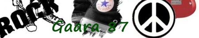 Gaara 87