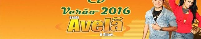 Banda Avelã da Bahia