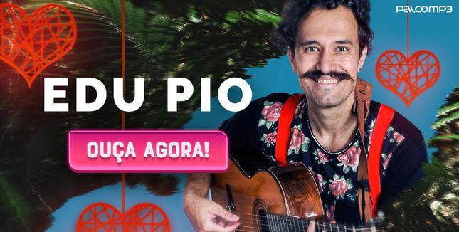 Edu Pio