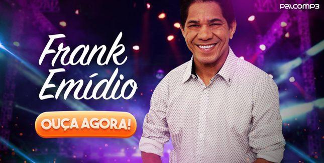 Frank Emídio