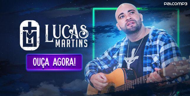 Lucas Martins