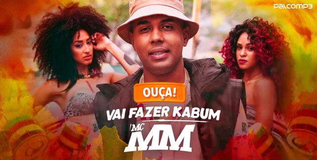 MC MM