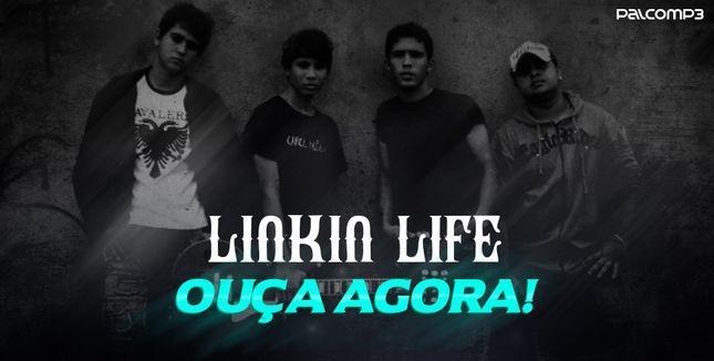 linkin life