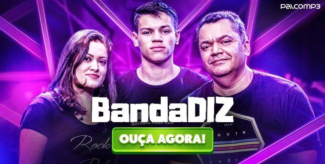 BandaDIZ