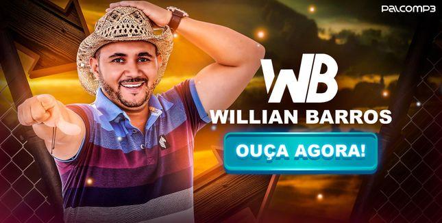 Willian Barros