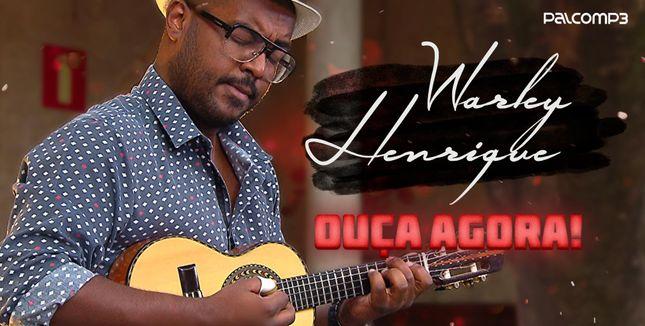 Warley Henrique