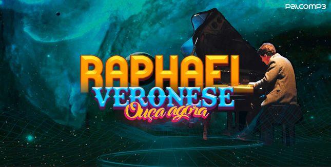 Raphael Veronese