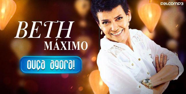 Beth Maximo