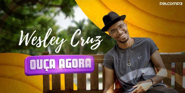 Wesley Cruz
