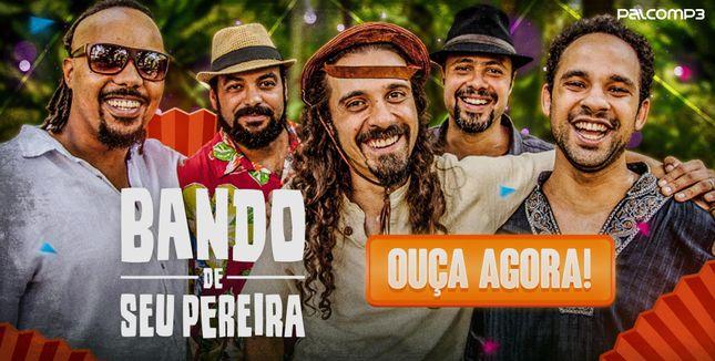 Bando de Seu Pereira