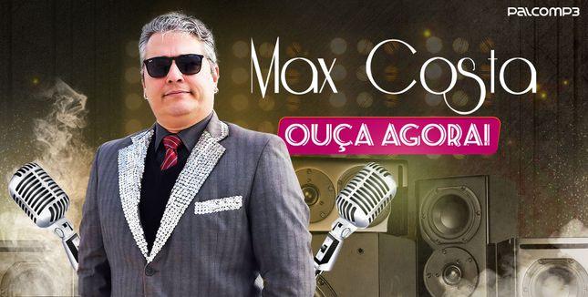 Max Costa