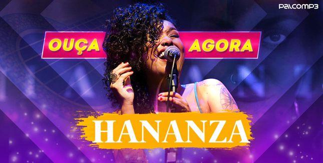 Hananza