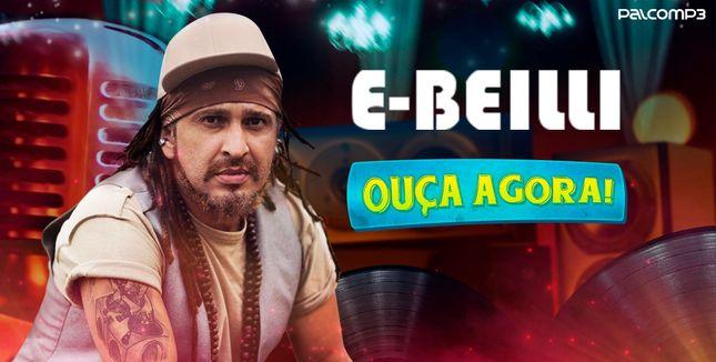 E-Beilli
