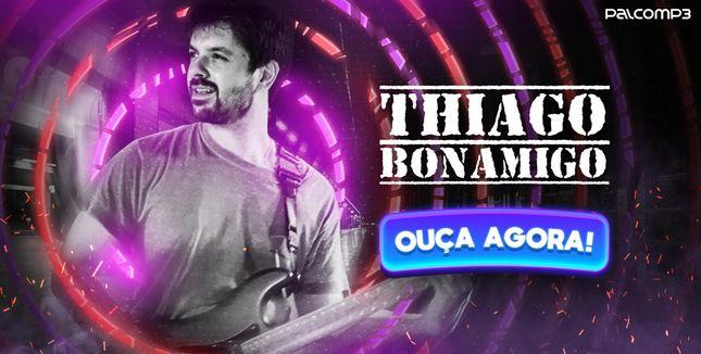 Thiago Bonamigo