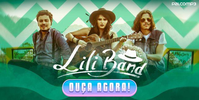 Lili Band