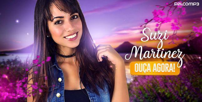 Suzi Martinez