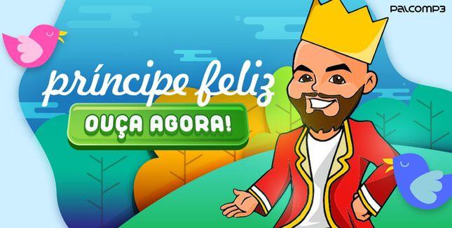 @oprincipefeliz