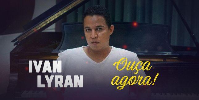 Ivan Lyran