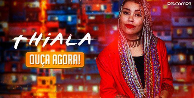 Thiala