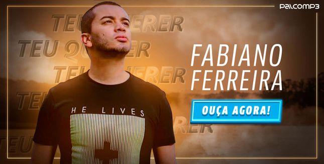 Fabiano Ferreira