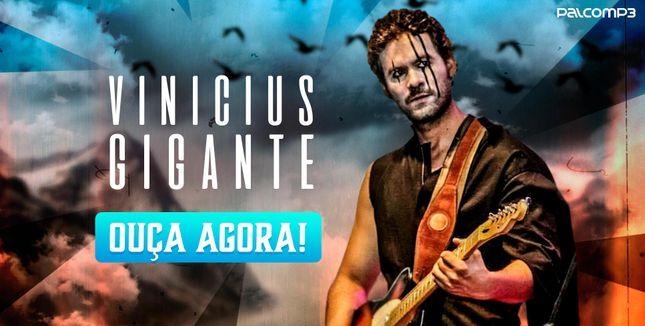 Vinicius Gigante