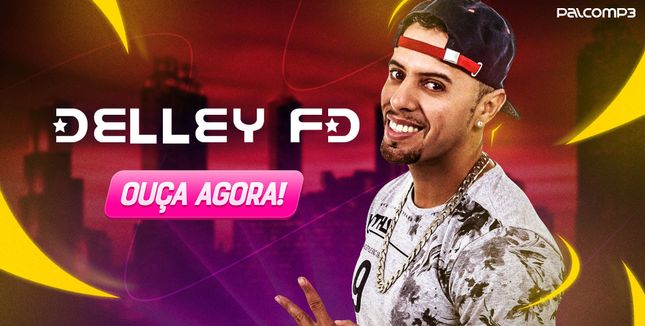 MC Delley FD