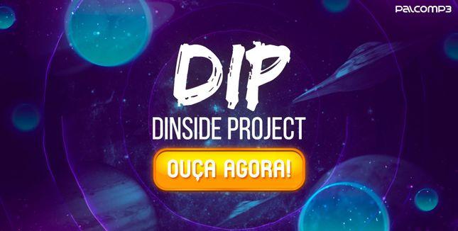 DInside Project