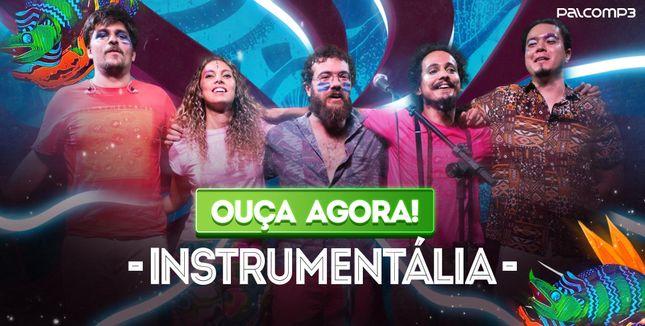 Instrumentália