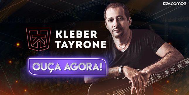 Kleber Tayrone