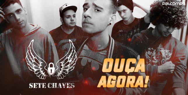 Banda Sete Chaves