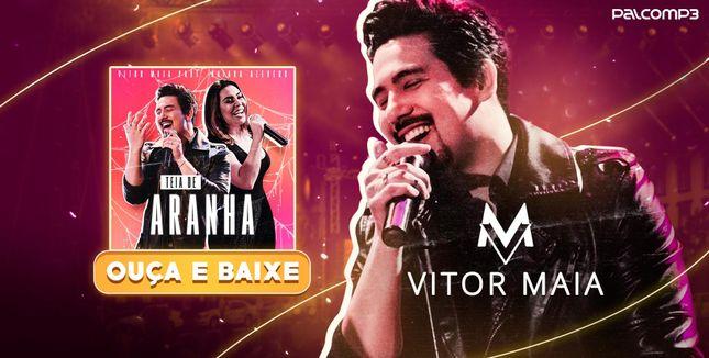 Vitor Maia