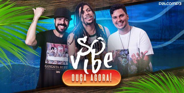 reggae soja palco mp3
