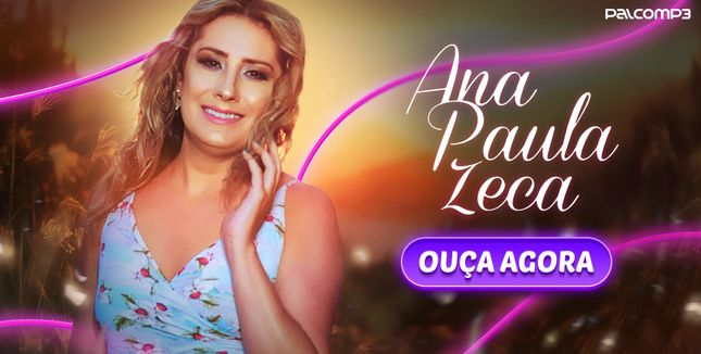 Ana Paula Zeca