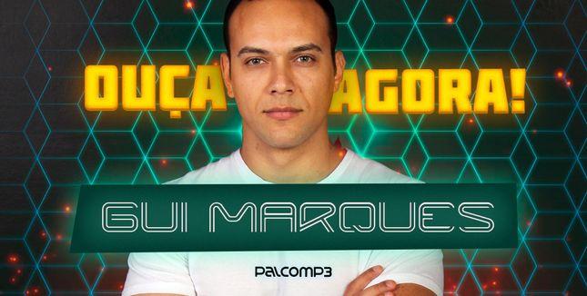Gui Marques