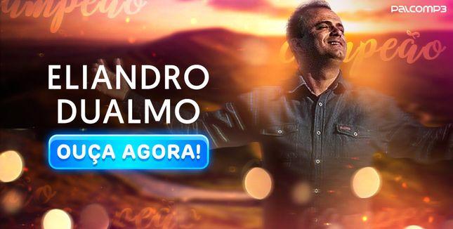 musicas gospel no conexao mp3
