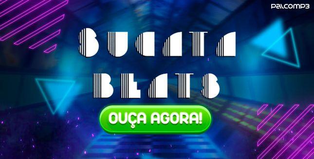 Sucata Beats