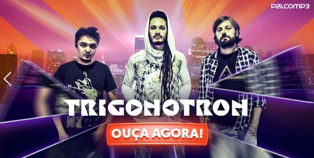 Trigonotron