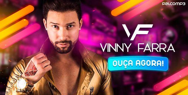 Vinny Farra