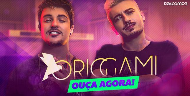 Origgami