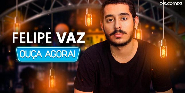 Felipe Vaz