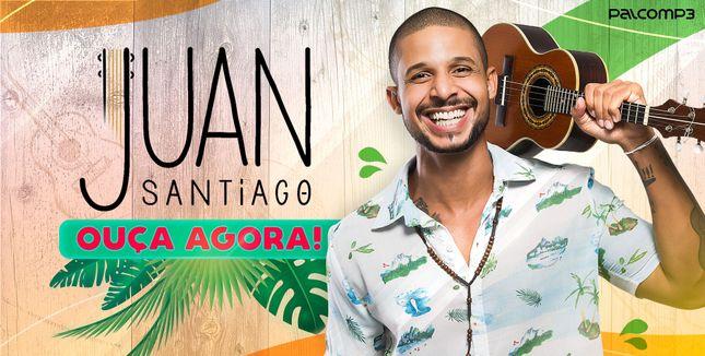Juan Santiago