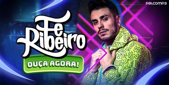 Fe Ribeiro