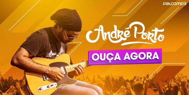 André Porto